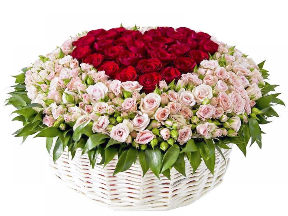 Хорошие поздравления для женщины в день рождения 72